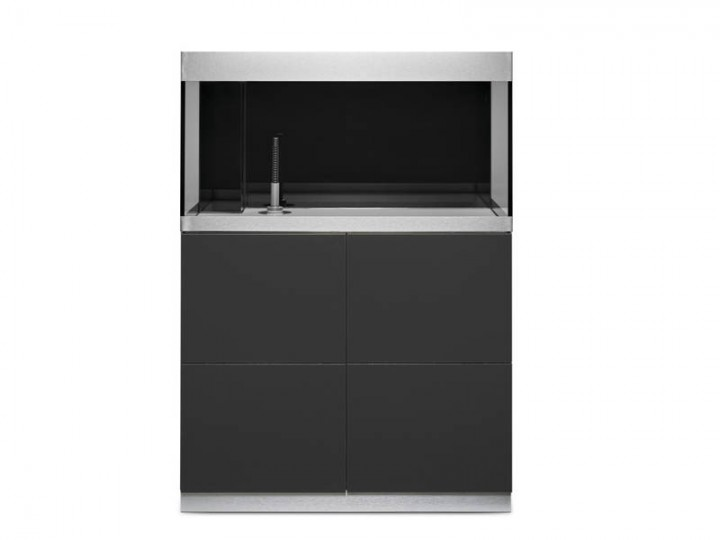 Aquario Oase HighLine 200 anthracite