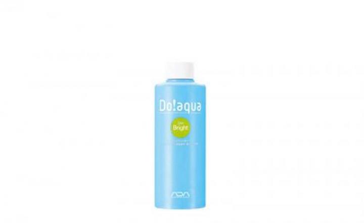 Do!aqua be bright  (200ml)