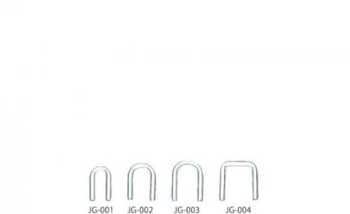 ADA Joint Glass JG-001