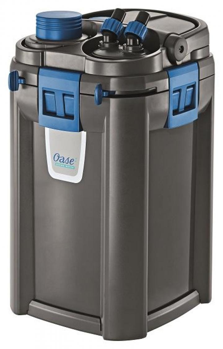 Filtro Oase BioMaster 350