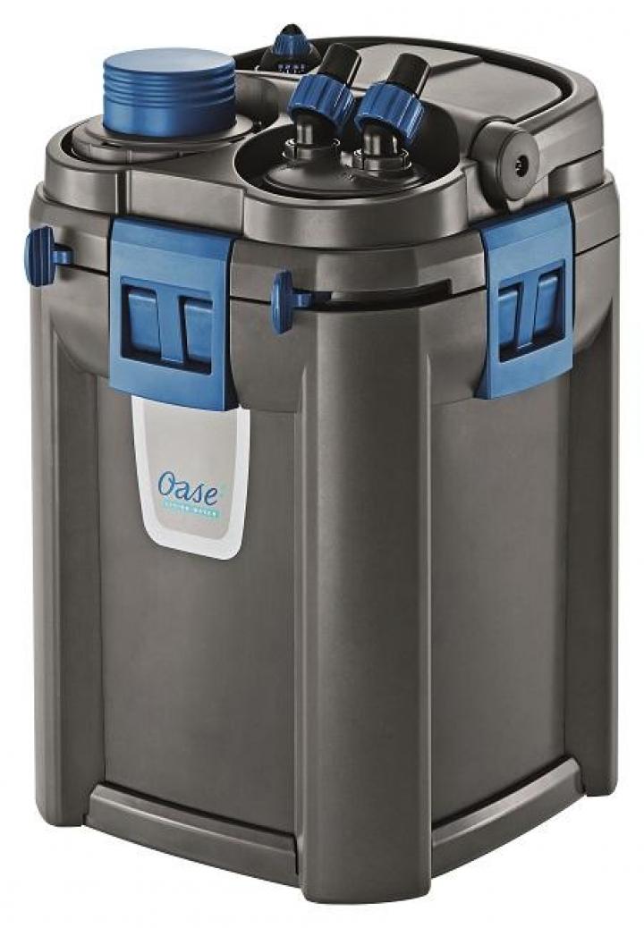 Filtro Oase BioMaster Thermo 250