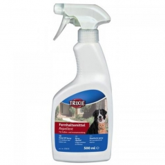 REPELENTE SPRAY-KEEP OFF-500ML