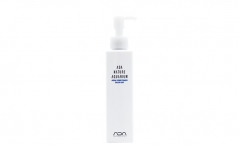 Aqua Conditioner Chlor-Off (200ml)