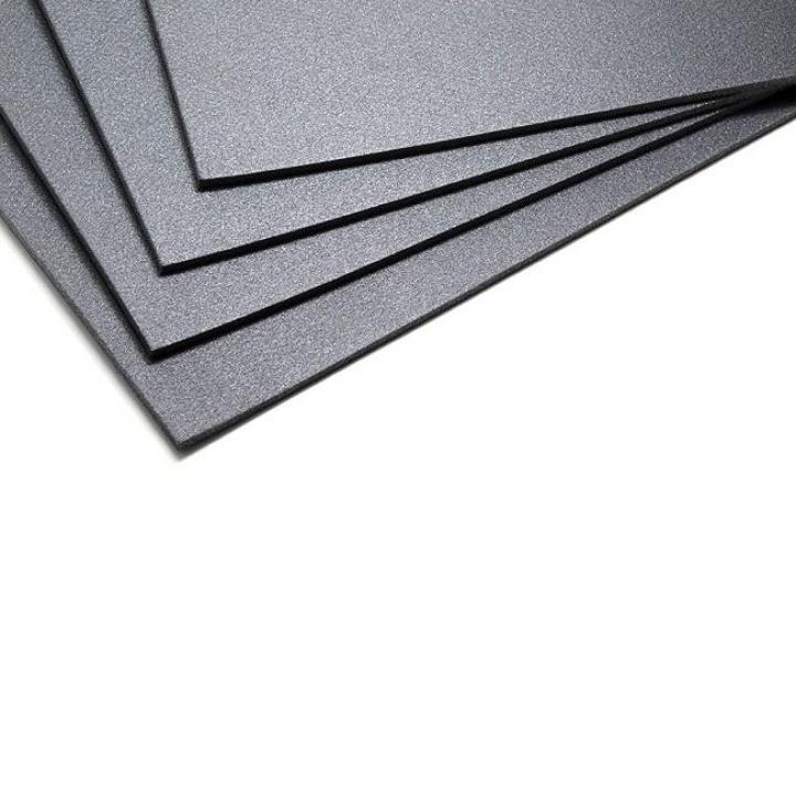 Placa Thermo-Safe 60X30 cm