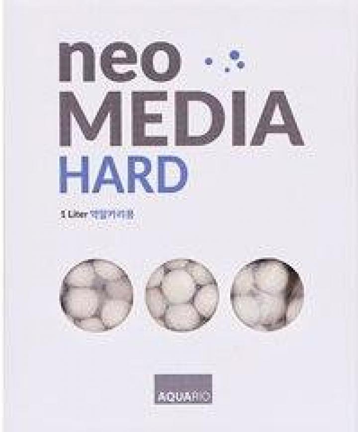 NEO Média hard 1 Lt