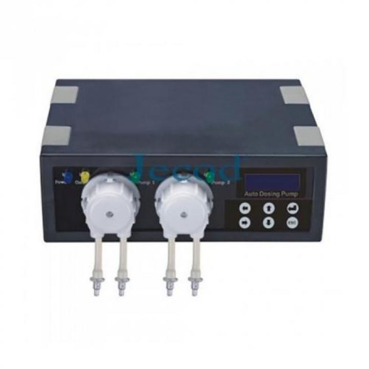 DP-2 Jebao fluid dispenser (pump 2)