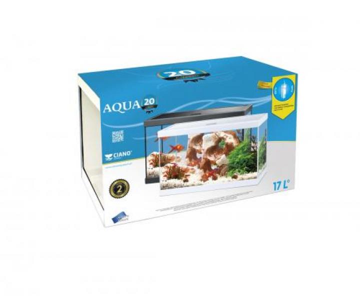 AQUA 20 Classic