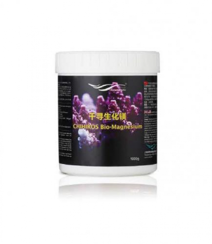 Chihiros Bio-Magnesium - 1 kg
