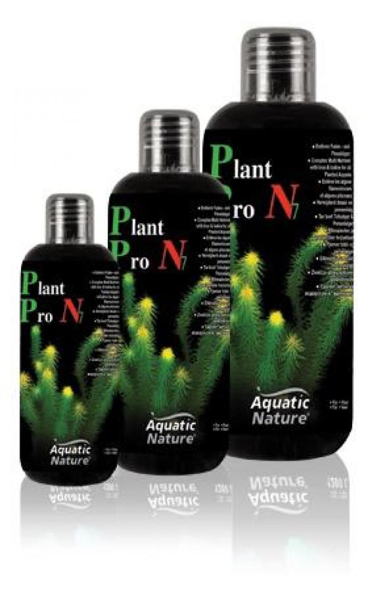 PLANT PRO N7 150 ML