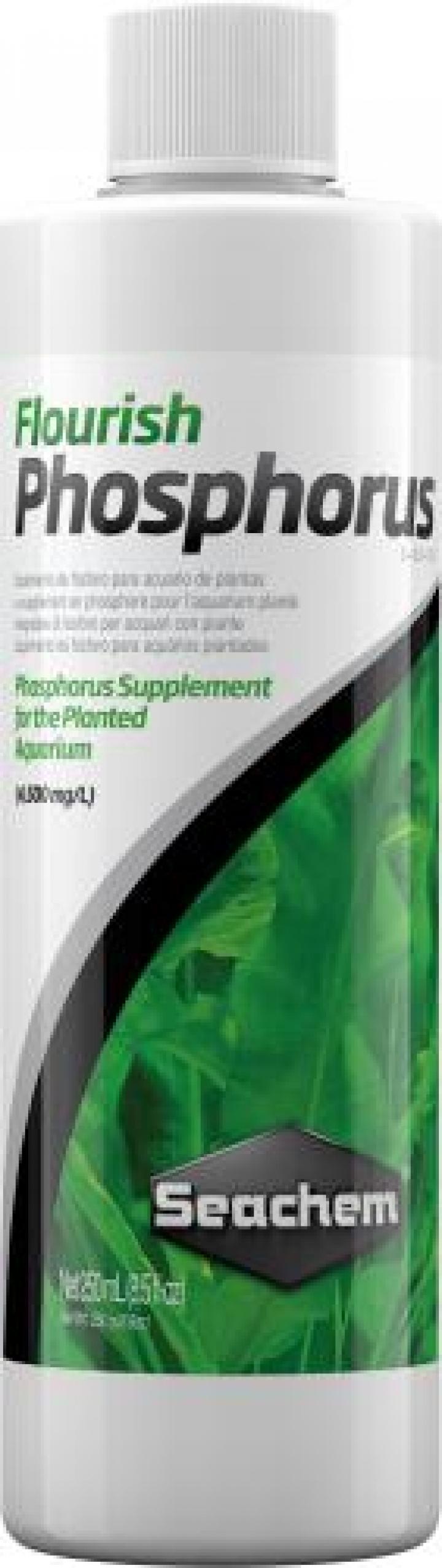 Flourish Phosphorus 500 ml
