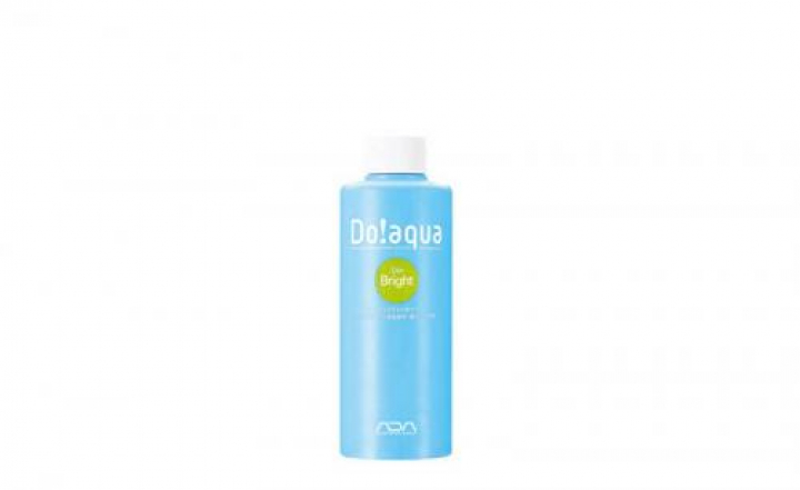 Do!aqua be bright  (200ml)