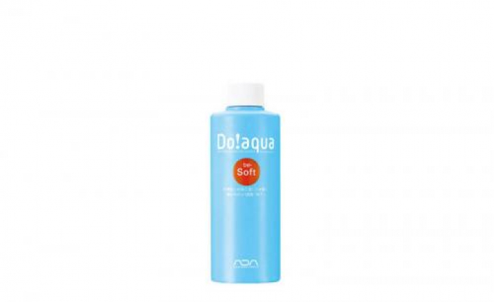 Do!aqua be soft  (200ml)