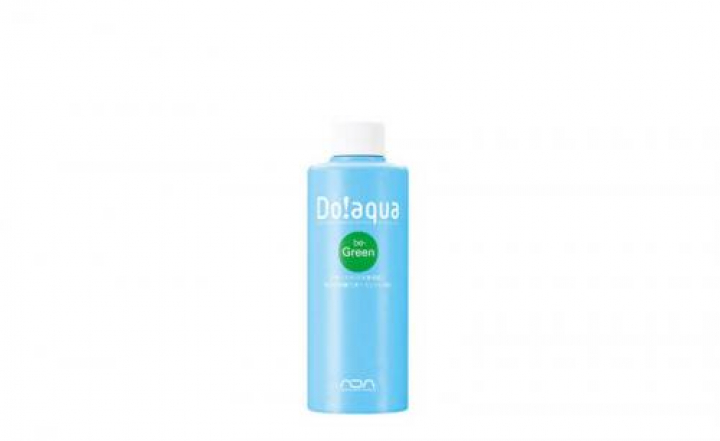 Do!aqua be green  (200ml)