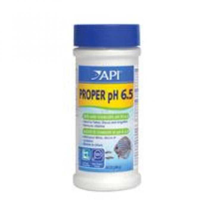 RENA PROPER PH 6.5 240GR