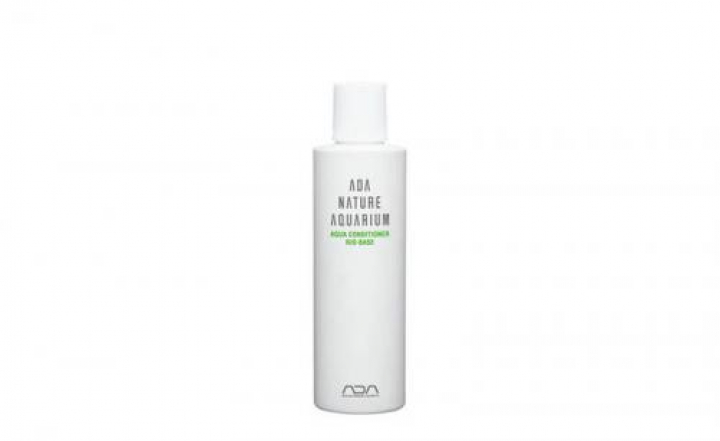 Aqua Conditioner Rio Base (250ml)