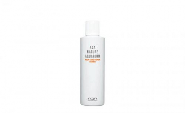 Aqua Conditioner Vitamix (250ml)