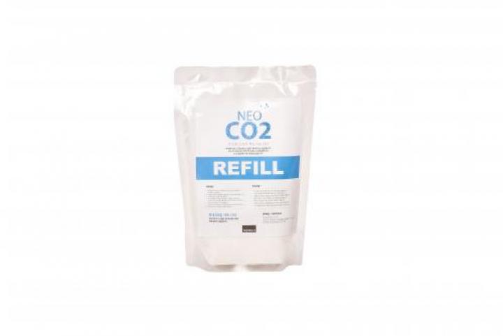 Refill NEO Co2
