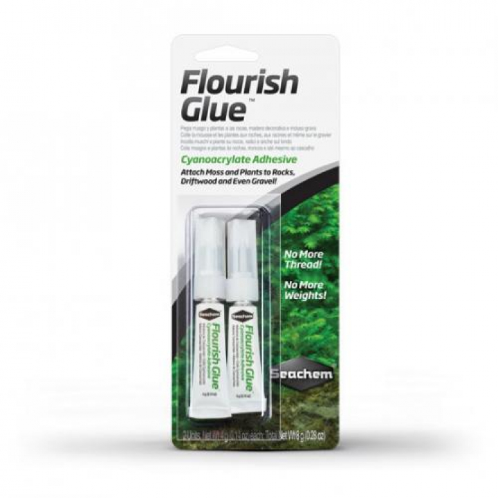 Flourish Glue 8 gr