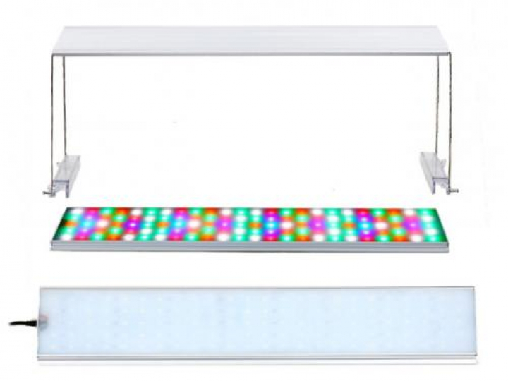 Chihiros E-Series Led Lighting System - RGB120