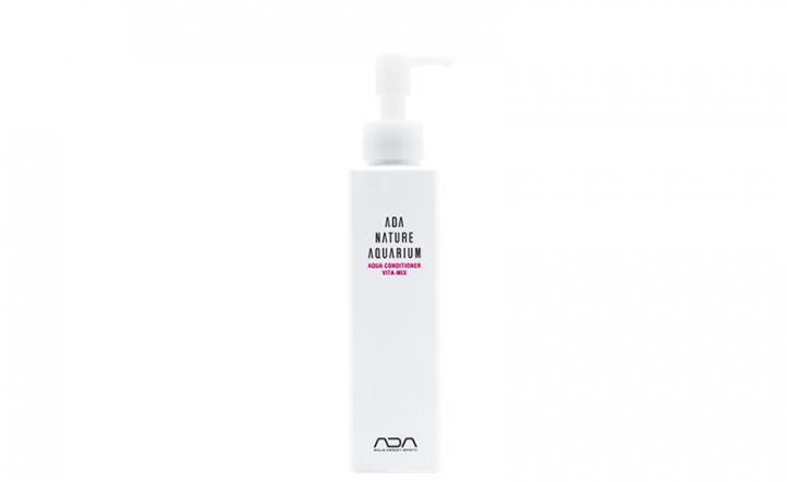 Aqua Conditioner Vita-Mix (200ml)