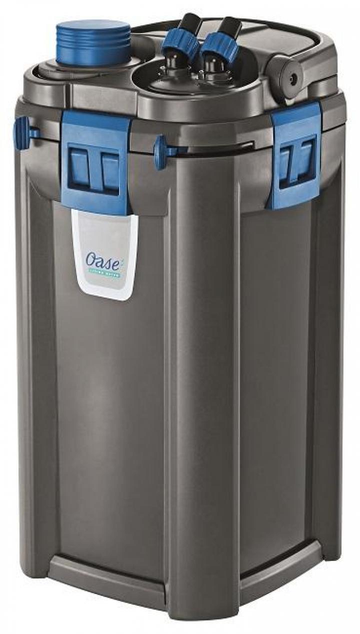 Filtro Oase BioMaster 600
