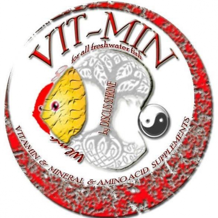VIT-MIN-vitaminas, minerais e amino ácidos 250ml